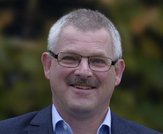 Wethouder Coumans verlaat gemeenteraad Nederweert