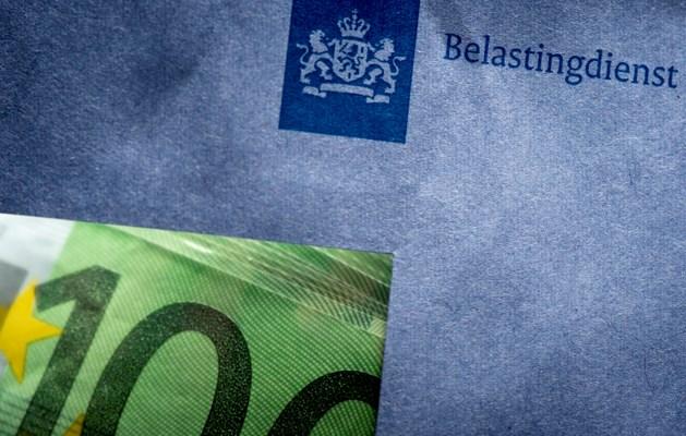 Broers uit Sittard veroordeeld voor belastingontduiking