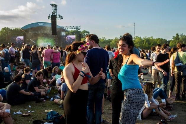 Niet tegelijk met Pinkpop: festival Best Kept Secret vervroegd