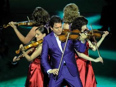 Win vrijkaarten EMF-concert Guido Dieteren