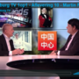 VIDEO: WijLimburg TV 1op1 - aflevering 10 - Martin Paul