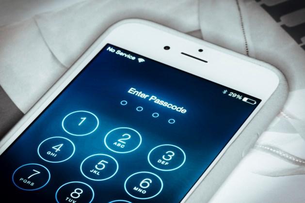 Defensie haalt sport-apps van diensttelefoons