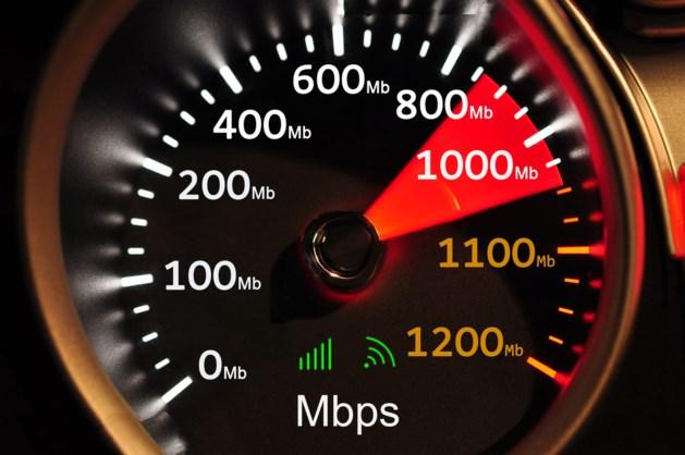 Supersnel internet in 2023 voor iedereen