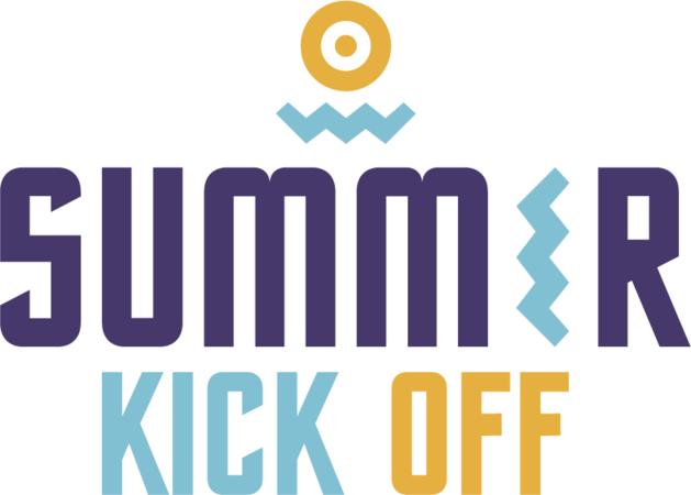 Amper kaarten verkocht: Summer Kick-Off Meijel afgelast