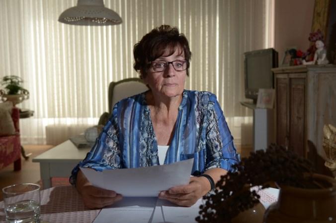 Nabestaande over verlof viervoudig moordenaar: 'Dit voelt zo onrechtvaardig'
