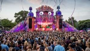 Stereo Sunday vraagt bijdrage voor de beats van morgen