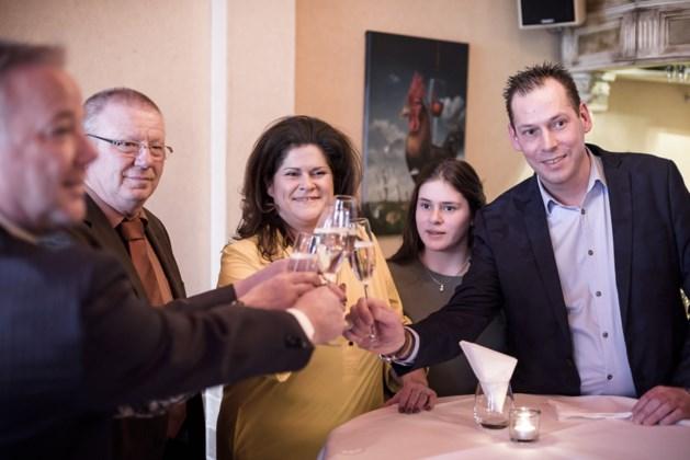 Sterrenrestaurant Bretelli wil facelift omgeving