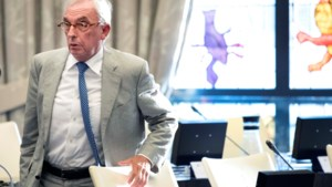 Flinke aanvaring tussen LVR en burgemeester Roermond