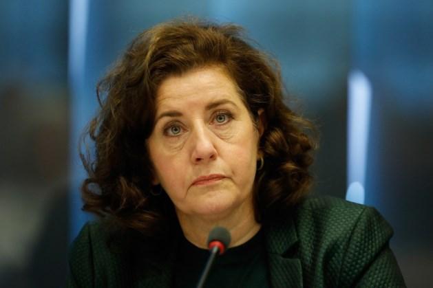 Minister: D66 betrouwbare coalitiepartner