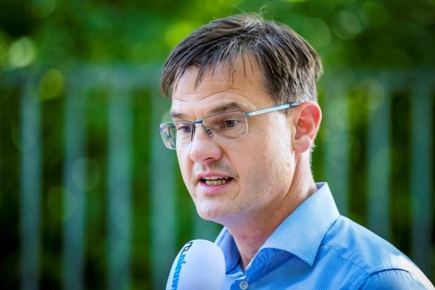 LVO-bestuurder Postema stopt als fractievoorzitter PvdA