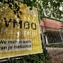 Bijna helft onderzochte LVO-scholen voldoet niet