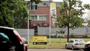 Leerlingen verlaten VMBO Maastricht