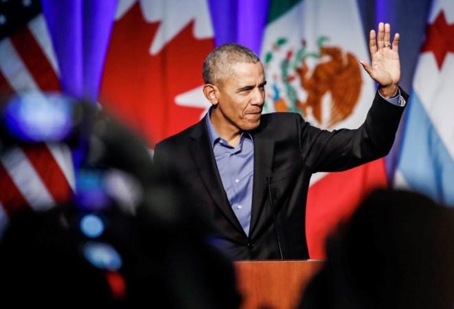 Limburger haalt Obama naar Nederland