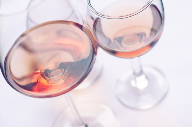 Spaanse rosé als Franse verkocht