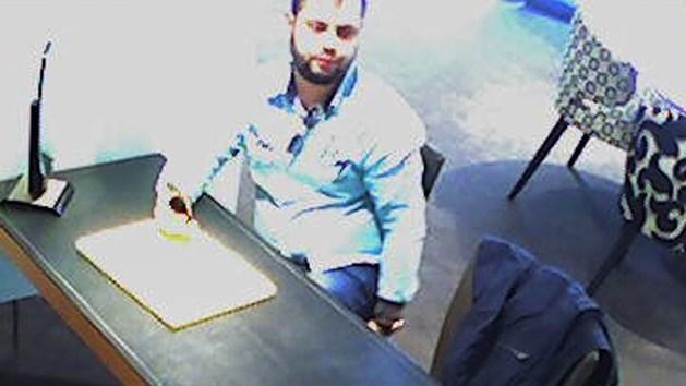 Politie krijgt acht tips in zaak Rolex-oplichter