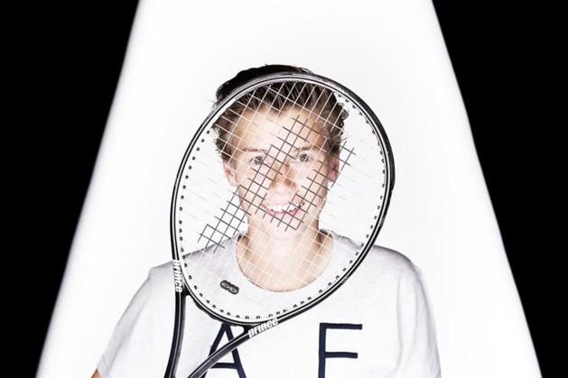 Schuurs/Mertens dankzij titel naar WTA Finals