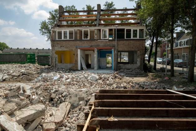 Miljoenen voor facelift van Wittevrouwenveld Maastricht