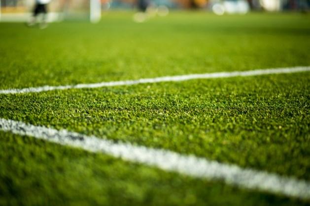 'Meer toezicht sportcomplex Bunde nodig na brandstichting'