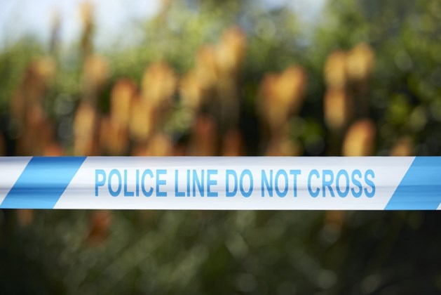 Weer incident in Salisbury na gifaanval