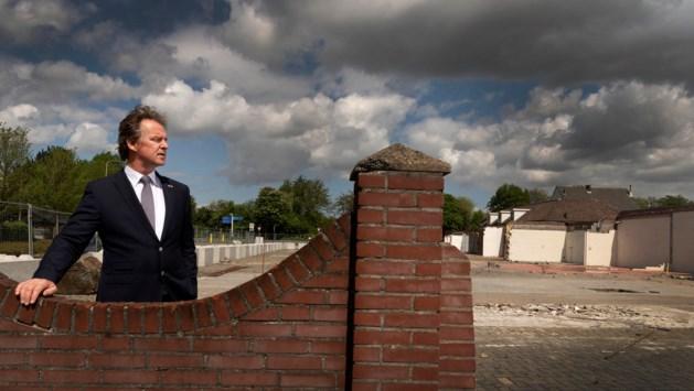 Beloning voor gouden tip in onderzoek bedreiging burgemeester Voerendaal