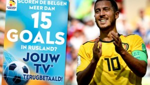 Winst België kost elektrozaak Krëfel 1 miljoen
