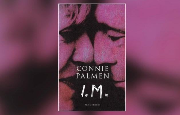 Roman I.M. van Connie Palmen wordt verfilmd