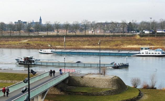 Venlo: meer tijd beoordeling plan Fort van Venlo