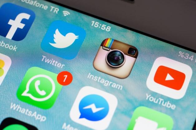 WhatsApp gaat onbeperkt doorsturen van berichten beperken