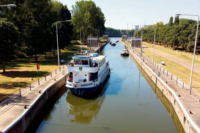 Dwars door Limburg 6: Roermond - Ell
