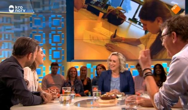 Ongeloof over chaos bij VMBO Maastricht: 'Ze zeiden dat ik 44 herkansingen had'