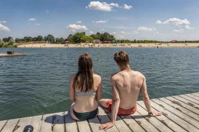 Drakenrijk: nieuw park in Zuid-Limburg