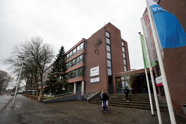 Raad Maastricht gaat niet over inrichten LVO