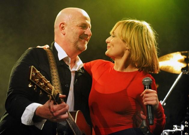 Zoutelande is grootste Nederlandstalige hit ooit