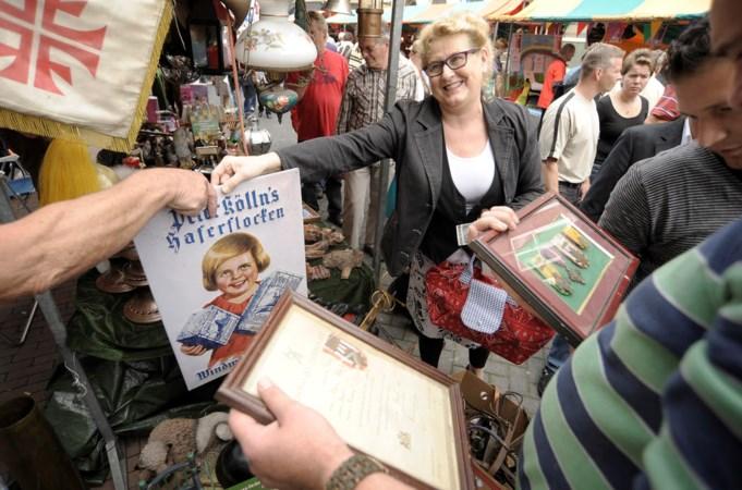 Gouden jubileum Sjómmelmert: 'Remunjse geis' bewaren