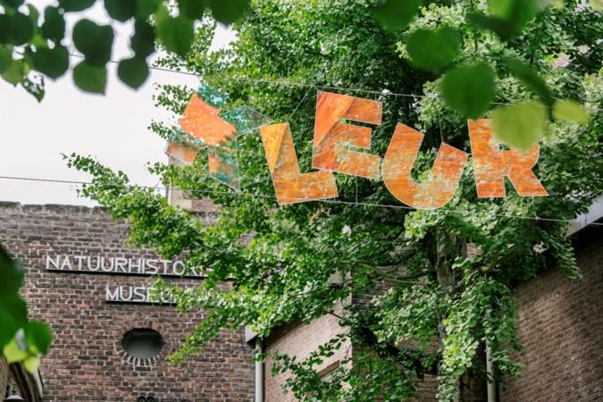 Nieuwe wandelroute Maastricht: ontdekkingstocht zonder einde