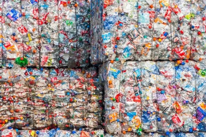 Afval scheiden: van buggy tot rollator