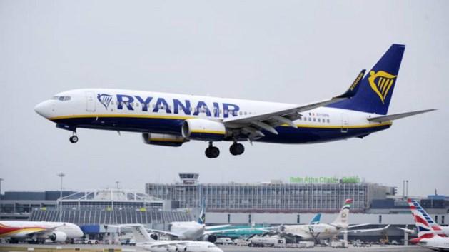 Ryanair heeft lak aan Nederlandse rechter: piloten krijgen ultimatum