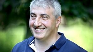 Oruç ongeloofwaardig in strijd tegen huisjesmelkers