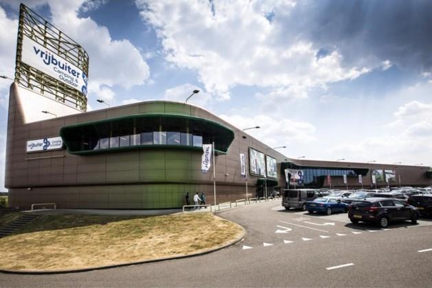Doorstart voor twee kampeerwinkels Vrijbuiter, vestiging Roermond nog geen duidelijkheid