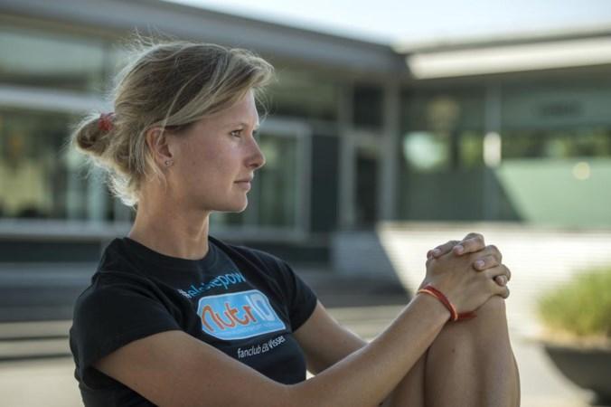 Van overleven na schipbreuk naar kanshebber bij Ironman