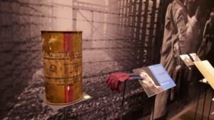 Financiële steun voor Oorlogsmuseum Overloon