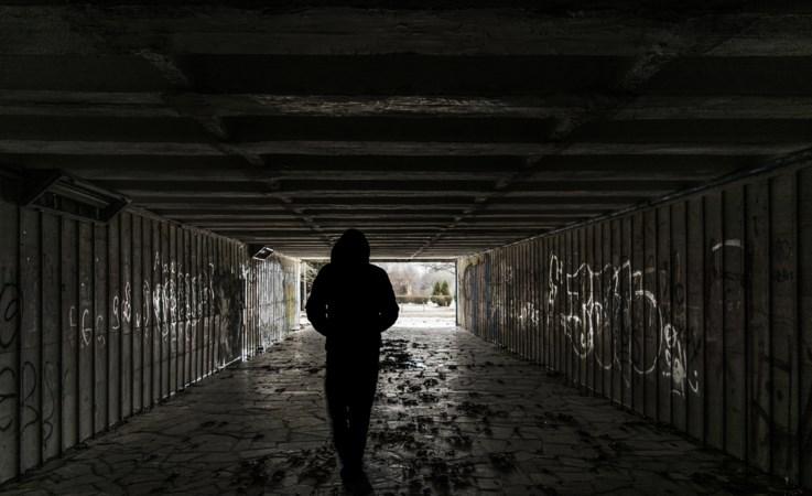 Nachtmerrie: verkracht maar de politie gelooft je niet