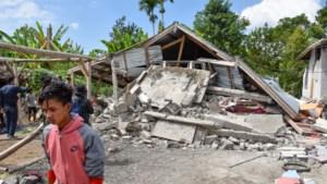 Dodental Lombok ruim boven de 400