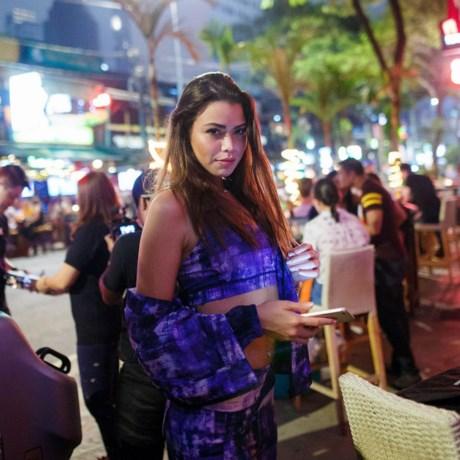 Wat is er gebeurd met Ivana? Proces in Kuala Lumpur begint woensdag