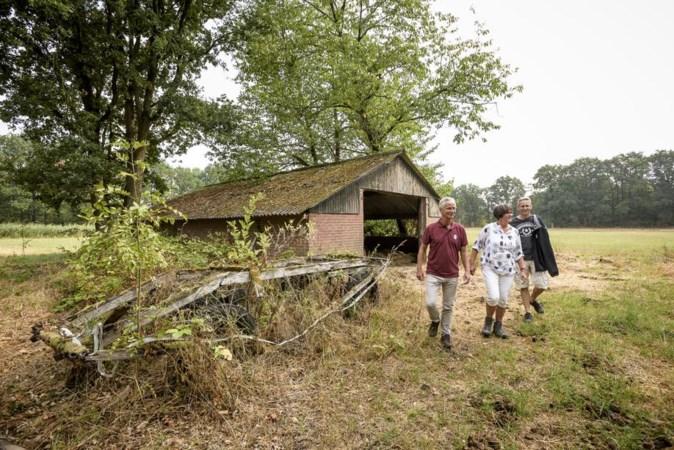 Weert krijgt de tweede herenboerderij van Nederland