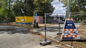 Permanente hangplek voor Valkenburgse jeugd