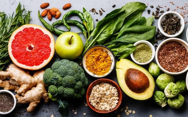 Onderzoek naar 'jeugd en gezonde voeding' in Venlo
