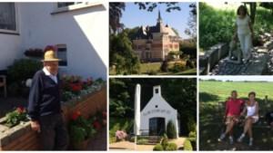 Dwars door Limburg 13: Heerlen - Vaals