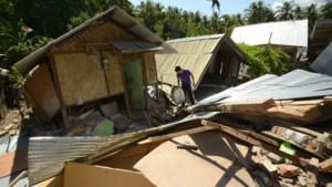 Malaria-uitbraak treft Lombok na aardbevingen