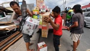 Limburgers op de bres voor slachtoffers Lombok